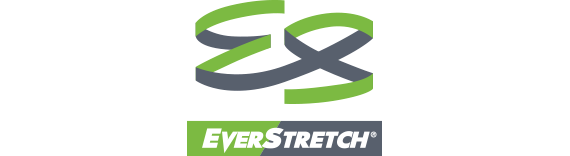 Everstretch Logo